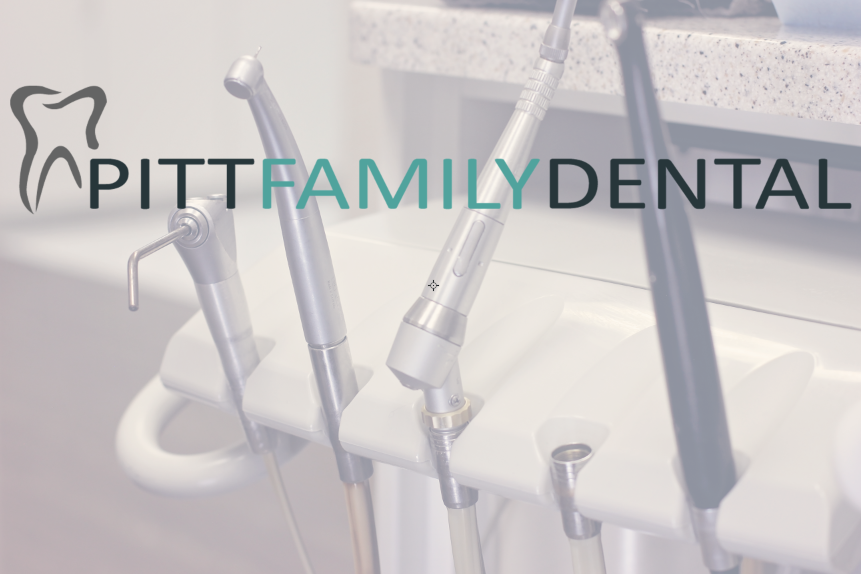 Pitt Family Dental
